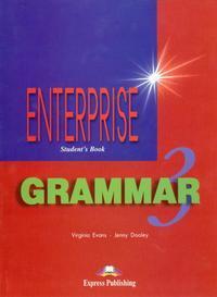 Enterprise 3 grammar teachers book answers virselis1