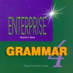 Enterprise 4 Grammar teachers book answers virselis1